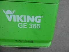 Broyeur Viking GE365 G1132