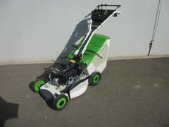 Pro51X G1139