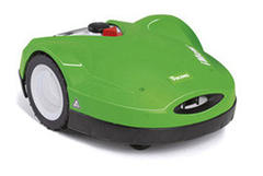 MI 632 Tondeuse robot pour pelouses jusqu'à 4000 m²