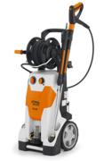 Nettoyeur haute pression – professionnelle