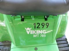 Viking MT785