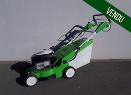 Viking MB545VE – G1051 – 43cm