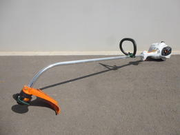 Coupe bordure Stihl FS50C G1064