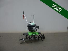 Motobineuse Viking HB585 G1083