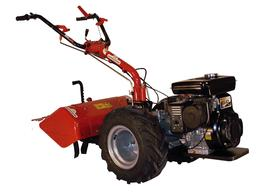 Motoculteur M550