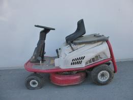 Tracteur Gutbrod JLX60RA